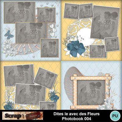 Dites_le_avec_des_fleurs_photobook_12x12_004