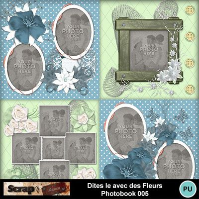 Dites_le_avec_des_fleurs_photobook_12x12_005