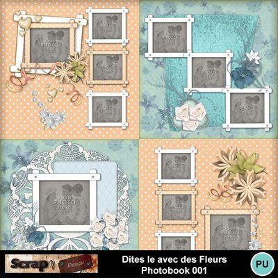Dites_le_avec_des_fleurs_photobook_12x12_001