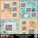 Dites_le_avec_des_fleurs_photobook_12x12_001_small