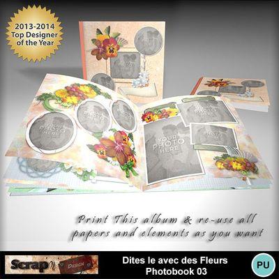 Dites_le_avec_des_fleurs_photobook_12x12_03