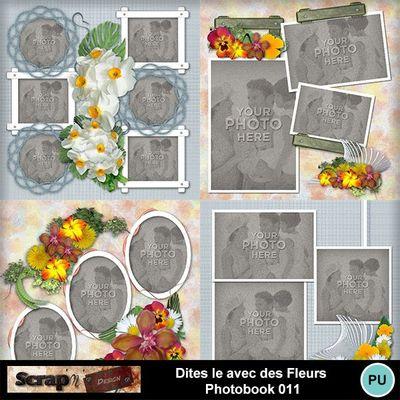 Dites_le_avec_des_fleurs_photobook_12x12_011