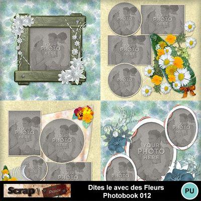 Dites_le_avec_des_fleurs_photobook_12x12_012