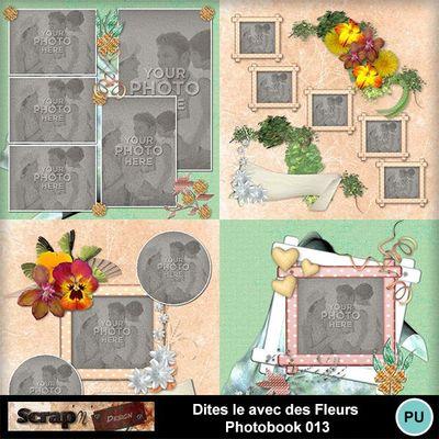 Dites_le_avec_des_fleurs_photobook_12x12_013