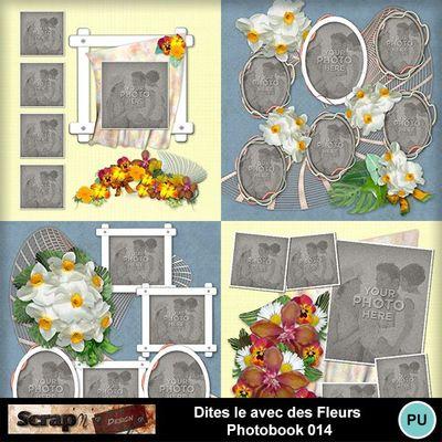 Dites_le_avec_des_fleurs_photobook_12x12_014