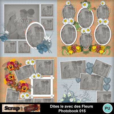 Dites_le_avec_des_fleurs_photobook_12x12_015
