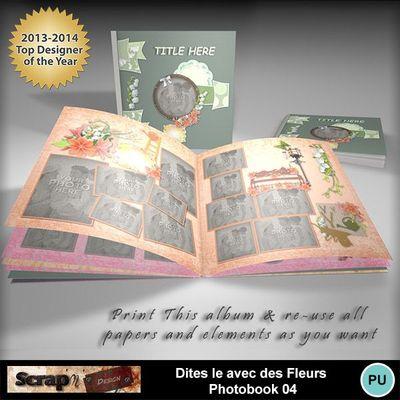Dites_le_avec_des_fleurs_photobook_12x12_04