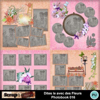Dites_le_avec_des_fleurs_photobook_12x12_016