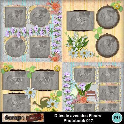 Dites_le_avec_des_fleurs_photobook_12x12_017