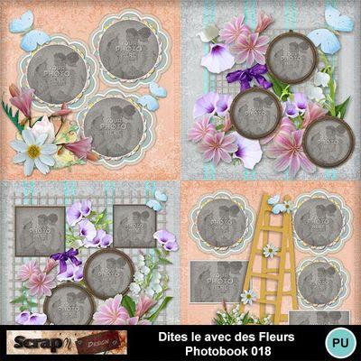 Dites_le_avec_des_fleurs_photobook_12x12_018