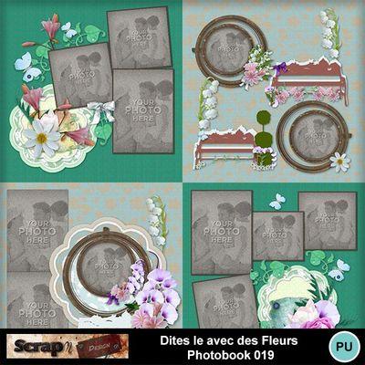 Dites_le_avec_des_fleurs_photobook_12x12_019