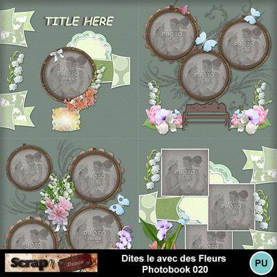 Dites_le_avec_des_fleurs_photobook_12x12_020