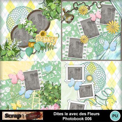 Dites_le_avec_des_fleurs_photobook_12x12_006