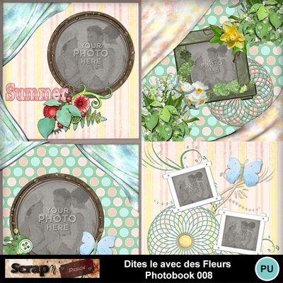 Dites_le_avec_des_fleurs_photobook_12x12_008