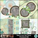 Dites_le_avec_des_fleurs_photobook_12x12_009_small