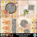 Dites_le_avec_des_fleurs_photobook_12x12_010_small