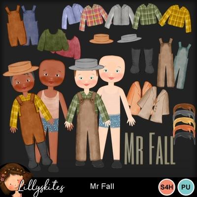 Mrfall1