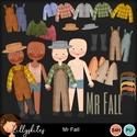 Mrfall1_small