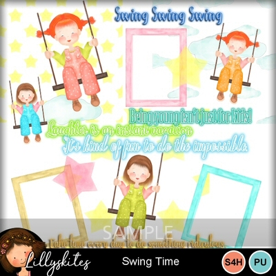 Swing_time2