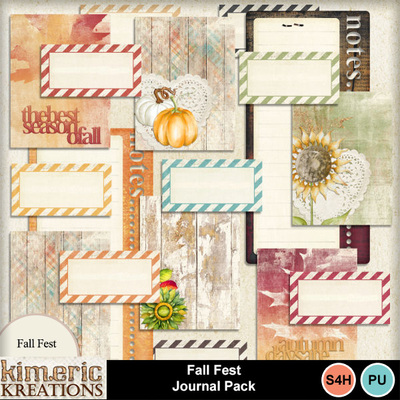 Fall_fest_journal-1