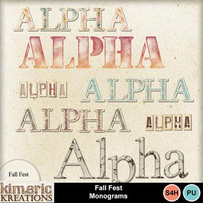 Fall_fest_monograms-1