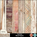 Fall_fest_wood_papers-1_small