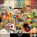 Fall_fest_pack-1_small
