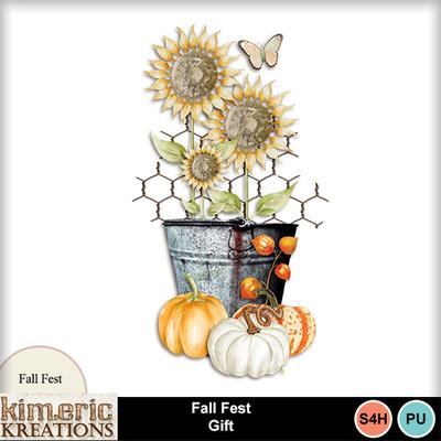Fall-fest-gift-1