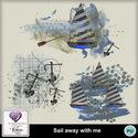 Scr-sawm-paintprev_small