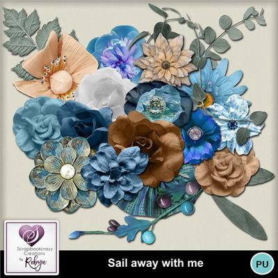 Scr-sawm-flowersprev