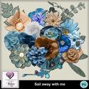 Scr-sawm-flowersprev_small