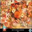 Kastagnette_sayitwithflowers_pv_small_small