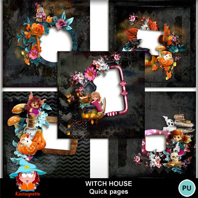Kastagnette_witchhouse_qp_pv_small