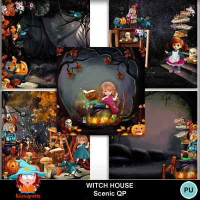 Kastagnette_witchhouse_scenicqp_pv_small