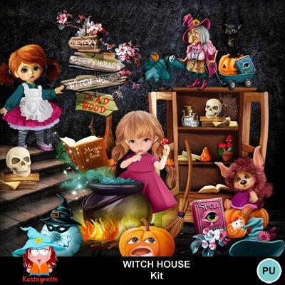 Kastagnette_witchhouse_pv
