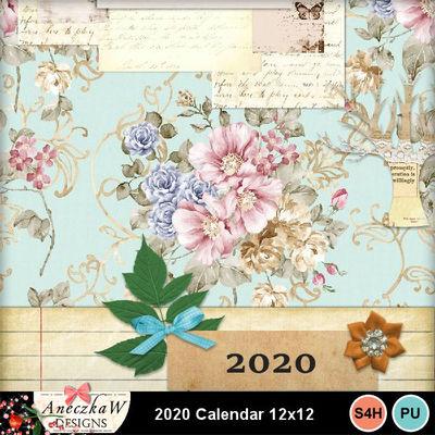 2020_calendar_12x12-001