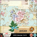 2020_calendar_12x12-001_small