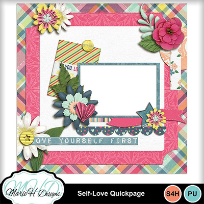 Self-love_quickpage_01