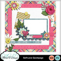 Self-love_quickpage_01_small