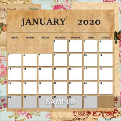 2020_calendar_12x12-003