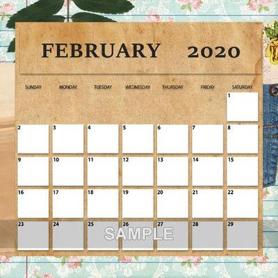 2020_calendar_12x12-005