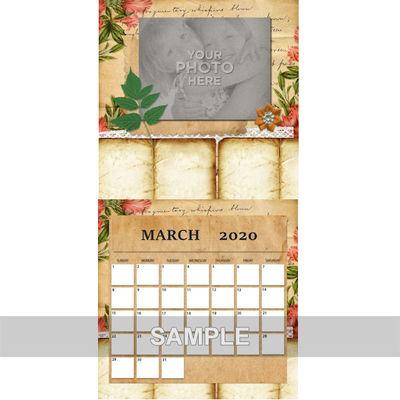 2020_calendar_12x12-006