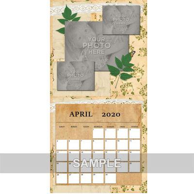 2020_calendar_12x12-007