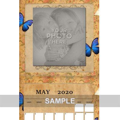 2020_calendar_12x12-008
