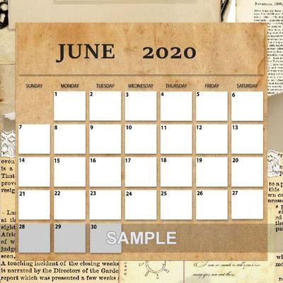 2020_calendar_12x12-010