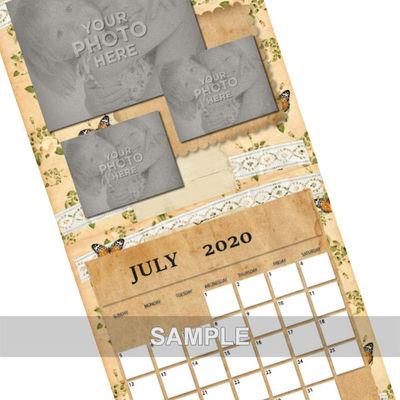 2020_calendar_12x12-011