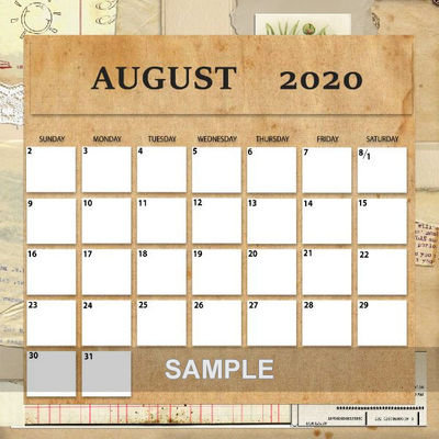 2020_calendar_12x12-013