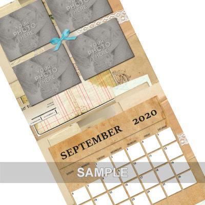 2020_calendar_12x12-014