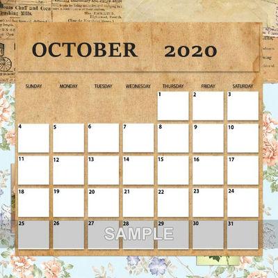 2020_calendar_12x12-016