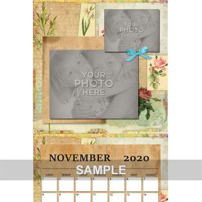 2020_calendar_12x12-017